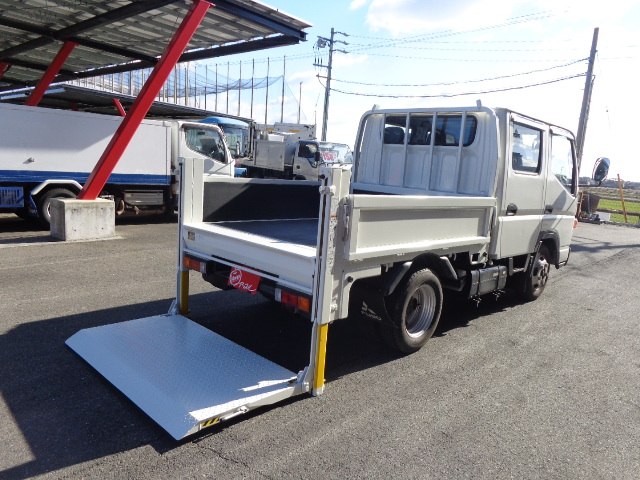http://www.truck-bank.net/modules/truck/index.php?action=DataView&data_id=49714